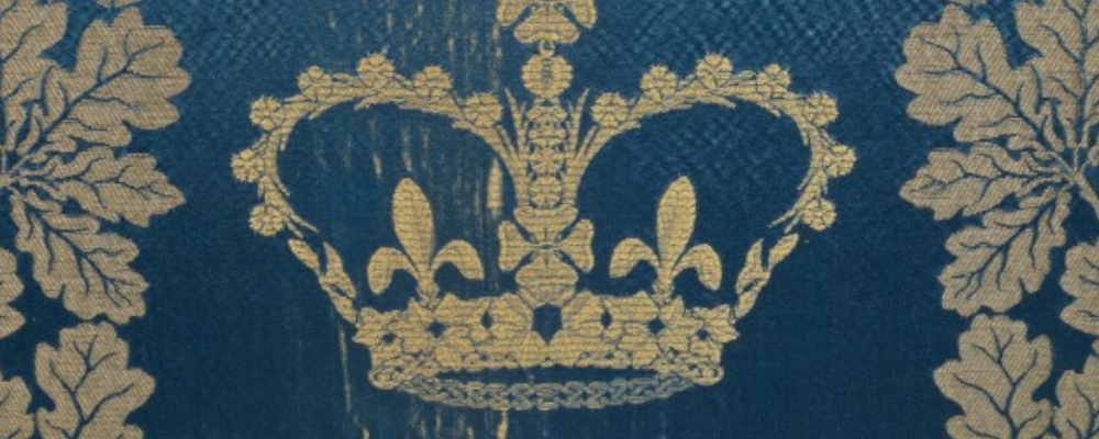 Royalty, Presentation Photographs, Ephemera and related items - Timed Online Sale
