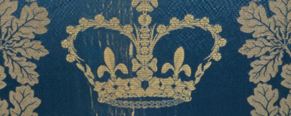 Royalty, Antiques & Fine Art Sale