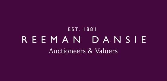 Reeman Dansie Auctioneers
