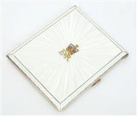 Lot 18 - The Coronation of HM Queen Elizabeth II 1953 -...