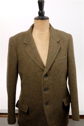 Lot 107-Lady Diana Spencer, later HRH Diana Princess of...