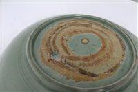 Lot 1 - Fine Chinese Ming period Longquan celadon...