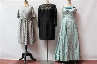 Lot 3070-Ladies' Vintage Clothing