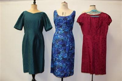 Lot 3072-Ladies' Vintage Clothing