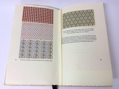 Lot 50 - Pauline Paucker - New Borders, The Working life of Elizabeth Friedlander