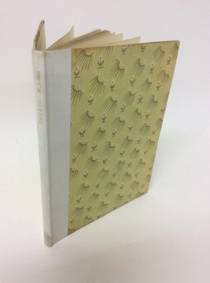 Lot 89 - William J. Ibbett - One Hundred Facets of Winter and Spring